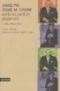 Cdaea.es Amb Les Pedres Disperses: Cartes 1946-1962 Image