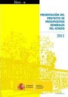 Titantitan.mx Impuesto Sobre La Renta De Las Personas Fisicas En 2008: Analisis De Los Datos Estadisticos Del Ejercicio (Incluye Cd-r) Image