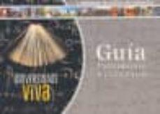 Encuentroelemadrid.es Guia Patrimonio Historico Image