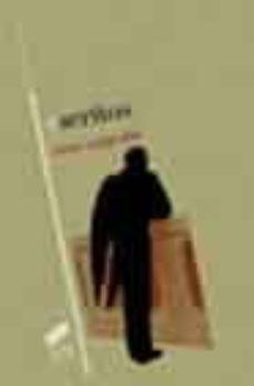 escritos-rene magritte-9788497561440