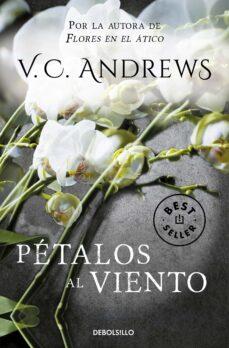 Easy audiolibros en inglés descarga gratuita PETALOS AL VIENTO (SAGA DOLLANGANGER 2) (Spanish Edition) 9788497596640 iBook PDF