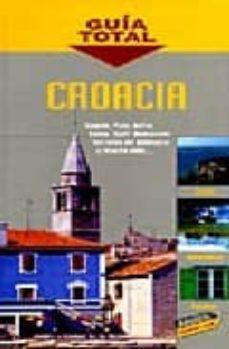 Srazceskychbohemu.cz Croacia (Guia Total) Image