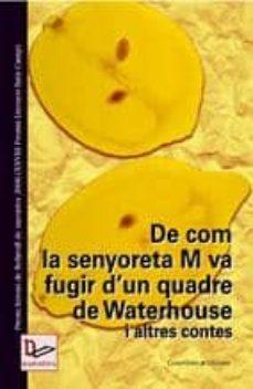 Vinisenzatrucco.it De Com La Senyora M Va Fugir D Un Quadre De Waterhouse Image