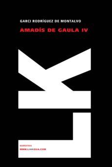 Costosdelaimpunidad.mx Amadis De Gaula Iv Image