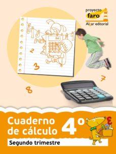 Canapacampana.it Cuaderno De Cálculo 4.2 Image