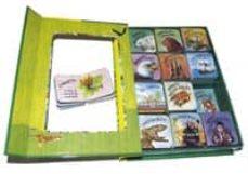 minilibros 2 (contine 12 libritos)-9788499132440