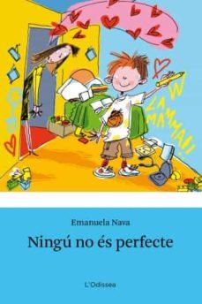 Padella.mx Ningu No Es Perfecte Image