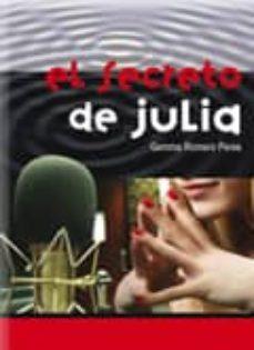 Inciertagloria.es El Secreto De Julia Image