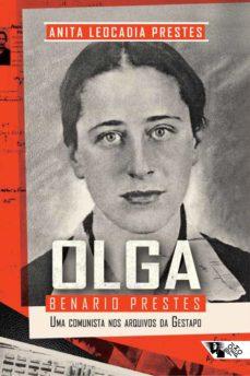 olga benario prestes (ebook)-anita leocádia prestes-9788575595640