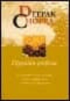 digestion perfecta-deepak chopra-9789501517040