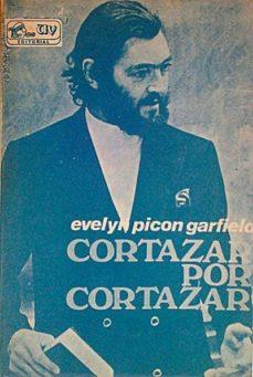 Cdaea.es Cortázar Por Cortázar Image