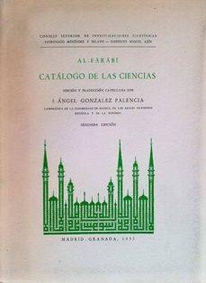 Followusmedia.es Catálogo De Las Ciencias Image