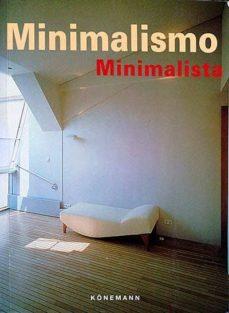 Bressoamisuradi.it Minimalismo Minimalista Image