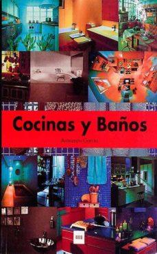 Titantitan.mx Cocinas Y Baños Image