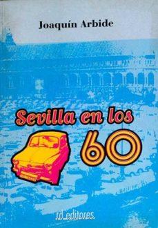 Colorroad.es Sevilla En Los 60 Image