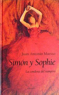 Valentifaineros20015.es Simón Y Sophie Image