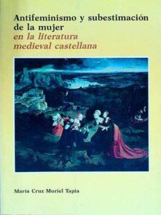 Eldeportedealbacete.es Antifeminismo Y Subestimación De La Mujer En La Literatura Castellana Image