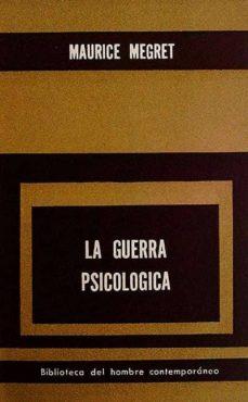 Valentifaineros20015.es La Guerra Psicologíca Image