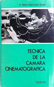 Geekmag.es Técnica De La Cámara Cinematográfica Image