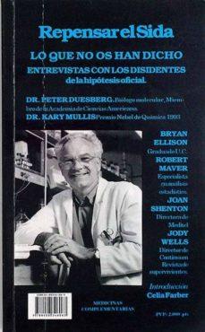 VIDA LABORAL Y PREJUBILACIONES: SESIÓN DEL PLENO DE 21 DE JUNIO DE 2000 - VVAA | Adahalicante.org