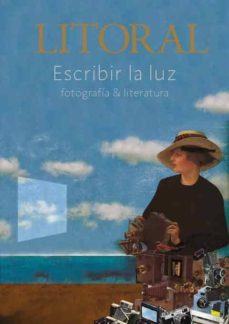 revista litoral 250. escribir la luz (ebook)-2124378250