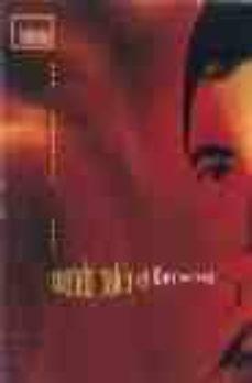 CUANDO HABLA EL CORAZON (CD) - VV.AA.   Triangledh.org