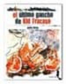 Encuentroelemadrid.es El Gancho Nº 68 (Marzo 2014) Image