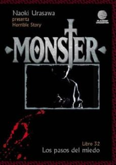 Bressoamisuradi.it Monster Nº 32 Image