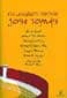 Valentifaineros20015.es Reflexiones Sobre Jose Tomas Image