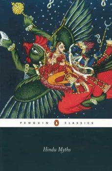 hindu myths (ebook)-wendy doniger-9780141903750