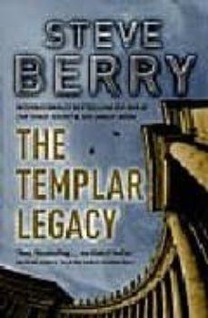 Upgrade6a.es Templar Legacy Image