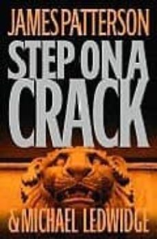 Descargar ebooks gratis en formato epub STEP ON A CRACK