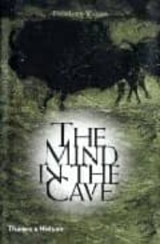 the mind in the cave-david lewis-williams-9780500284650