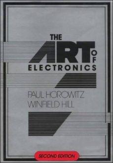 Descargar THE ART OF ELECTRONICS gratis pdf - leer online
