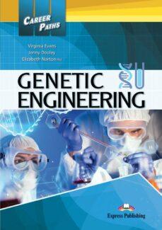 Descargando libros gratis en línea GENETIC ENGINEERING S'S BOOK
