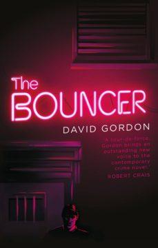 the bouncer (ebook)-david gordon-9781788543750