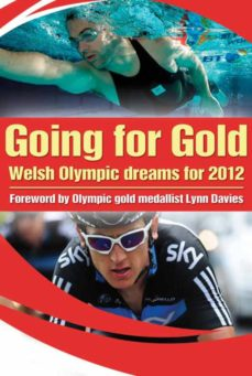 going for gold (ebook)-jos andrews-9781908192950