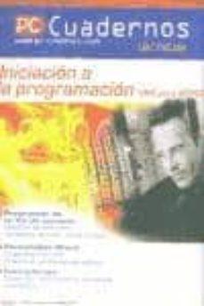 Titantitan.mx Pc Iniciacion A La Programacion: Pc Cuaderno Image