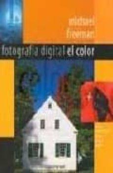 Geekmag.es Fotografia Digital En Color Image