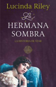 Ebook gratis italiano descargar LA HERMANA SOMBRA (LAS SIETE HERMANAS 3) 9788401018350