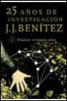 Inmaswan.es Franco, Censura Ovni (25 Años De Investigacion, 2) Image