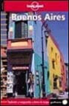 Titantitan.mx Buenos Aires (Lonely Planet): Tradicion Y Vanguardia A Ritmo De T Ango Image
