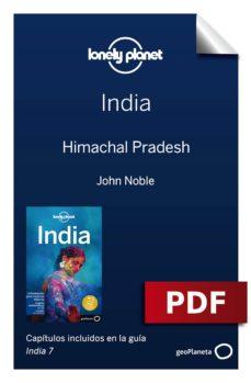 india 7_6. himachal pradesh (ebook)-abigail blasi-michael benanav-9788408197850