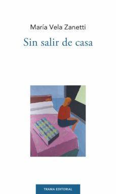 Chapultepecuno.mx Sin Salir De Casa Image