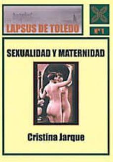 Geekmag.es Sexualidad Y Maternidad Image