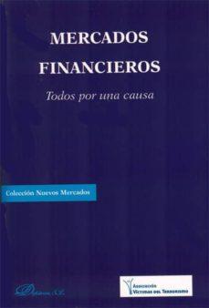 Elmonolitodigital.es Mercados Financieros Image