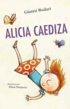 Vinisenzatrucco.it Alicia Caediza Image