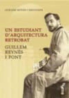 Iguanabus.es Un Estudiant D Arquitectura Retrobat Image