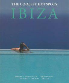 Permacultivo.es Ibiza: The Coolest Hotspots (Ed. Bilingue) Image
