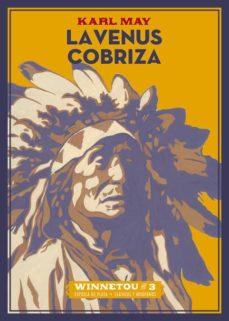Descargas de libros mp3 gratis en línea LA VENUS COBRIZA de KARL MAY